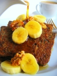 banana bread french toast 1c