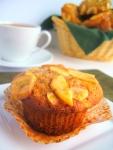 banana-muffins-2b