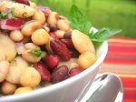 bean-salad-1b