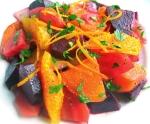 beet-salad-2b2