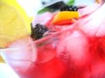 blackberry-lemonade-1