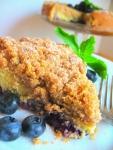 blueberry-crumb-cake-1d