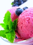 blueberry-ice-cream-3