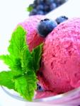 blueberry-ice-cream-3