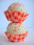 carrot-cake-balls-3b