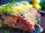 cedar-salmon-6