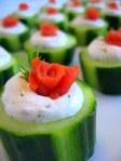 cucumber-cups-6