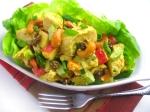 curry-chicken-salad-4