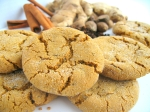 ginger-cookies-2e