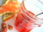 gooseberry-jam-3b