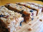granola-bars-5
