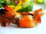 grilled shrimp 7-1