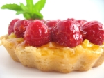 lemon-curd-and-berry-tarts-1