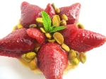 lemon-curd-and-berry-tarts-5