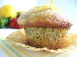 lemon-poppy-seed-8