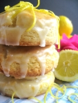lemon-scones-1b