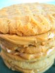 peanut-butter-cookies-1b