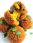 risotto-balls-5