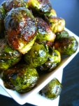 roasted-brussel-sprouts-2b