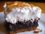smore-brownies-3