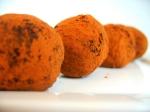 truffles-3b